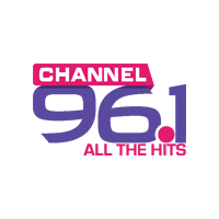 Channel 96.1