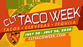 Charlotte (CLT) Taco Week 2019